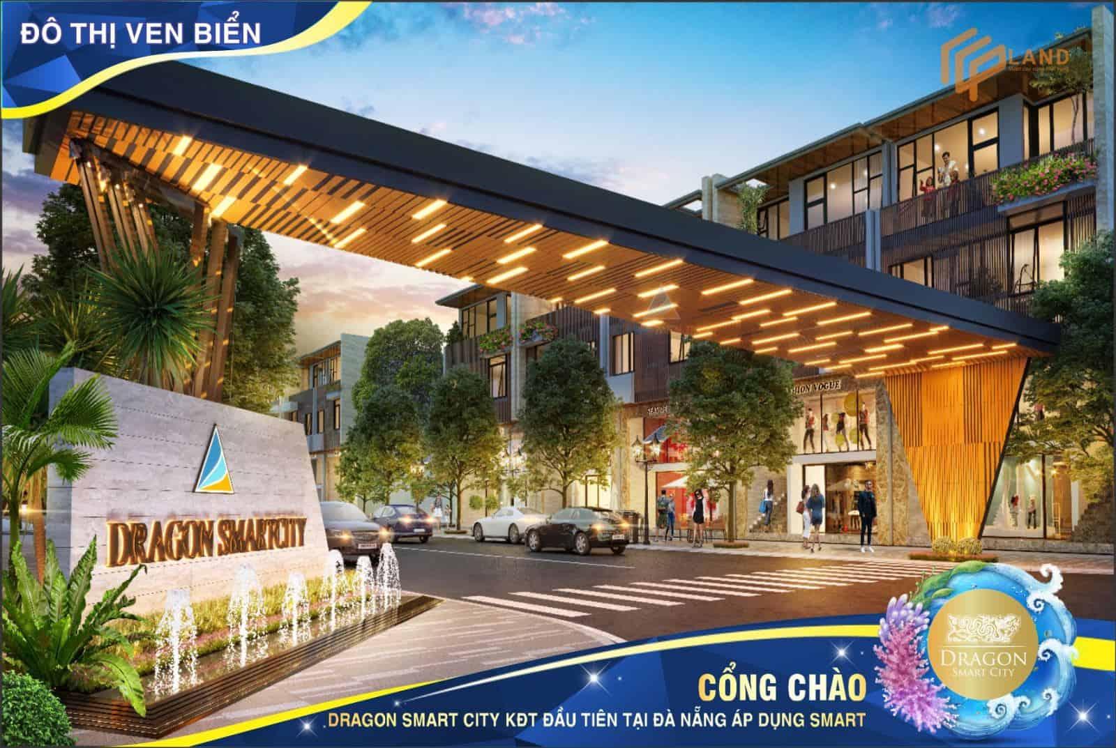 Du-an-khu-do-thi-dragon-smart-city-bat-dong-san-truong-gia-phat-datnen-lien-chieu-gia-re (2)