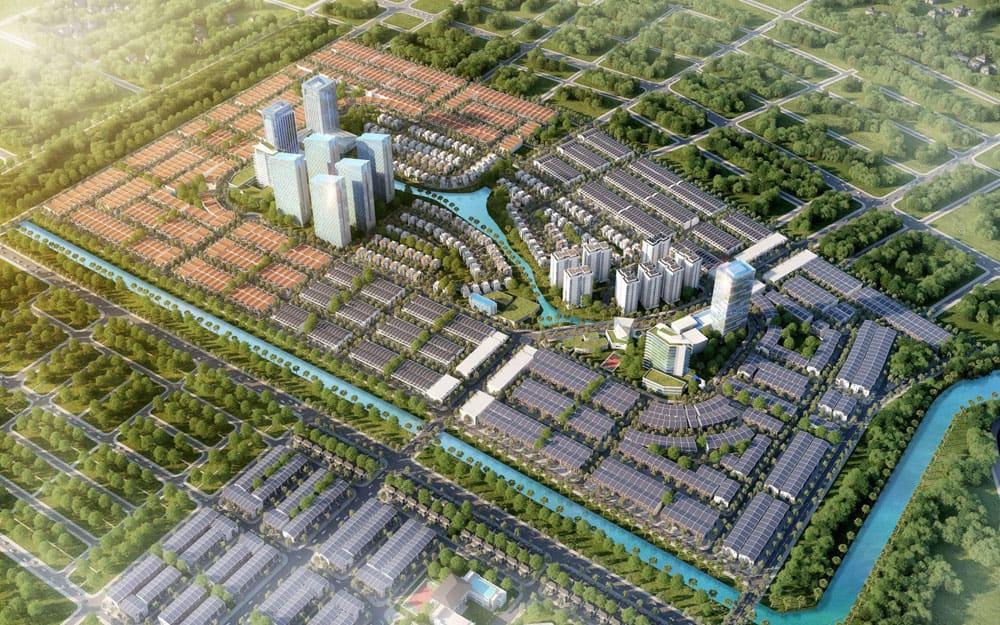 du-an-dragon-smart-city-da-nang