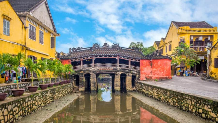Nhà Đất Quảng Nam