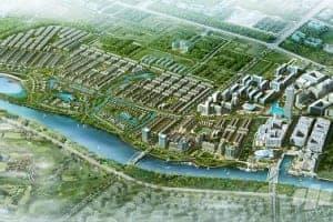 Dự án FPT Đà Nẵng