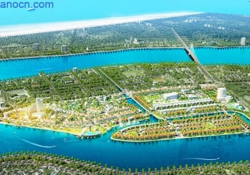 Dự án Phú Hải Riverside