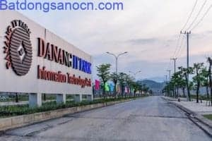 Danh mục dự án đầu tư của TP Đà Nẵng giai đoạn 2020-2025