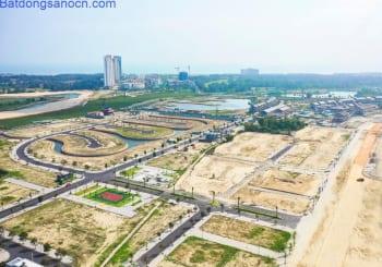 CC cần bán lô đất đường 33m giáp dự án one world đã có sổ giá chỉ 12 tr/m2