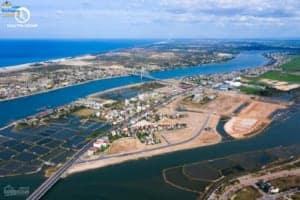 Bất động sản Quảng Bình, Tổng hợp các dự án đang triển khai