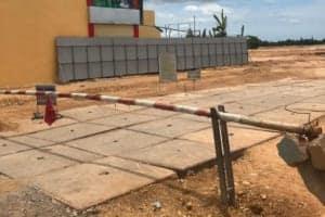 Quảng Bình : Lãnh đạo phải chịu trách nhiệm nếu dự án giải phóng mặt bằng chậm trể