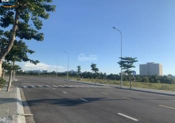 Bán đất nền dự án Bắc Trần Quang Khải