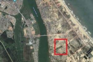 Quảng Bình sẽ có 3 dự án lớn đầu tư hơn 3000 tỷ đồng