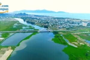 Quảng Nam triển khai nạo vét thoát lũ sông cổ cò