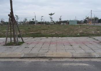 Chính chủ bán đất Nguyễn Công Phương Quảng Ngãi chữa bệnh cho con giá 850tr có thương lượng.