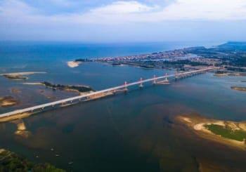 Đất biển Mỹ Khê Quảng Ngãi, vị trí có 1-0-2 với tiềm năng lợi nhuận đột biến.