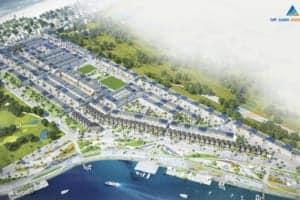 Đất ven biển Đà Nẵng giá siêu rẻ chỉ 19 triệu/m2 thì có đáng đầu tư không?