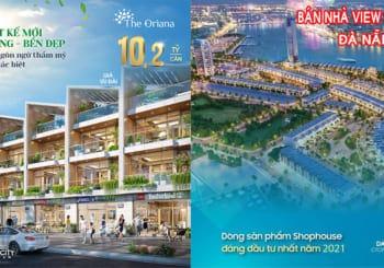 Chính chủ cần bán nhà trung tâm thành phố Đà Nẵng giá 5.1 tỷ