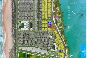 [Ngọc Dương riverside] Phân tích có nên đầu tư dự án ngọc dương riveside giai đoạn này không ?