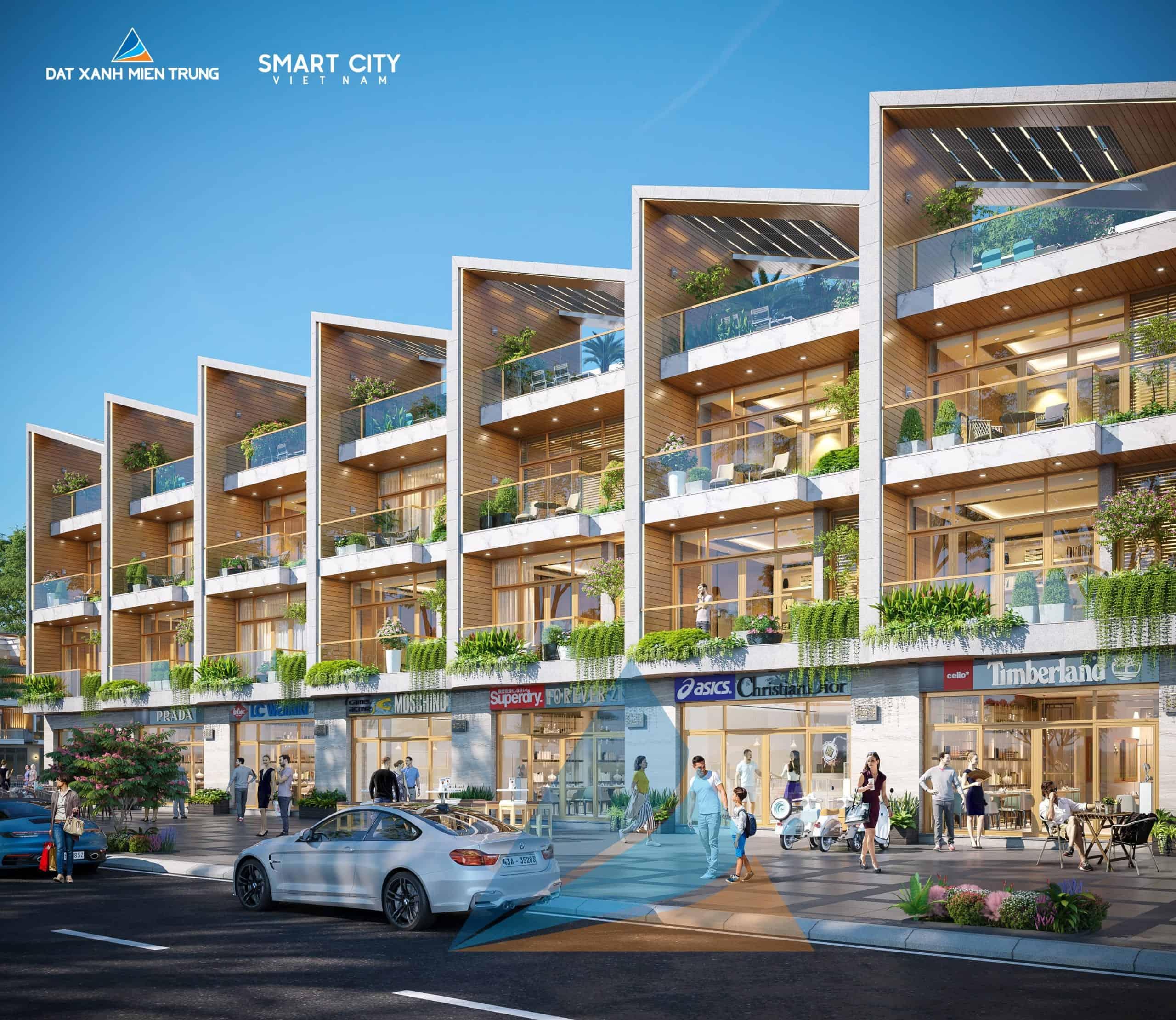 Cần vốn mở rộng kinh doanh nên bán lại căn nhà Đường Lê Văn Duyệt – Đà Nẵng
