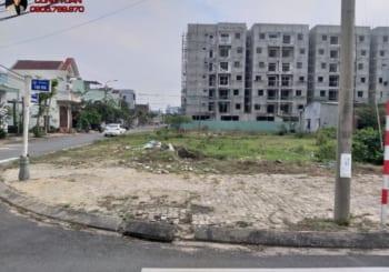 bán đất biển đường Tân trà, cách biển 20m, phù hợp xây khách sạn kinh doanh, nghĩ dưỡng, giá cực tốt