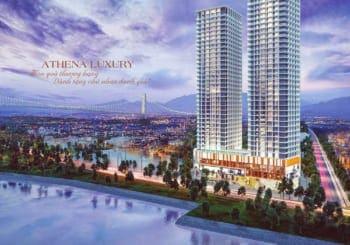 Cần bán [nhà mặt tiền sông hàn] dự án Marina complex giá tốt nhất thị trường