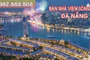 Siêu phẩm ven sông Hàn ra mắt phân khu mới The Oriana với giá chỉ 5,1 tỷ