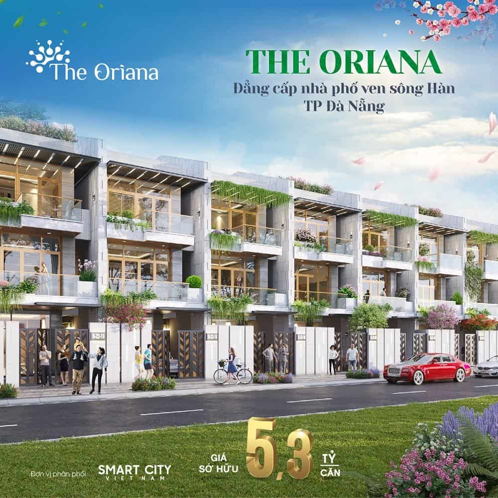 phoi-canh-the-oriana-ven-song-han