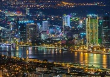 Sụp hầm cần bán gấp căn nhà Trung Tâm Thành Phố Đà Nẵng trả nợ ngân hàng, ĐT: 0905.800.167