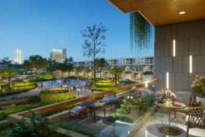 Top 5 căn nhà đẹp và đáng sống tại Đà Nẵng