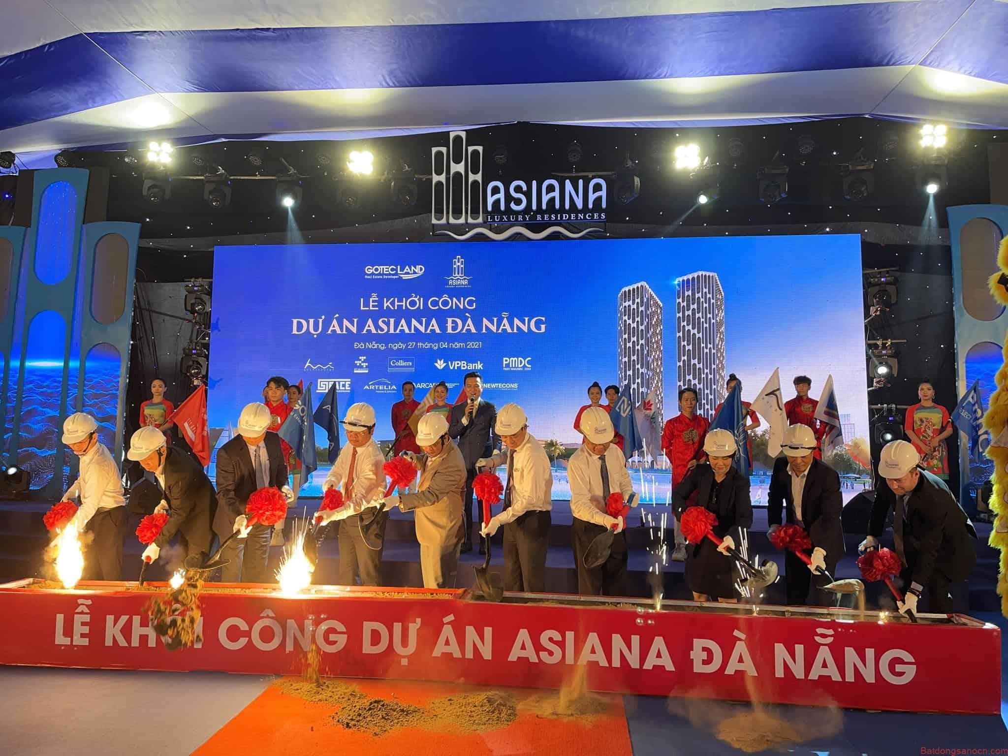 Du-an-asiana-da-nang (3)