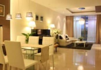 Bán căn hộ chung cư monarchy Đà Nẵng 2021 đã có sổ hổng