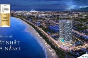 Dự án căn hộ asiana đà nẵng – Nhận báo giá gốc CĐT
