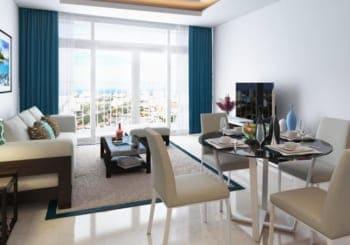 Bán căn hộ Azura ven sông Hàn đã có sổ- giá gốc từ chính chủ