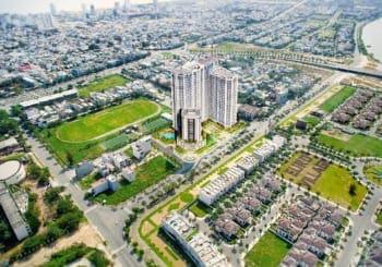 Căn hộ chung cư Monarchy Đà Nẵng – Có đáng để mua ở không