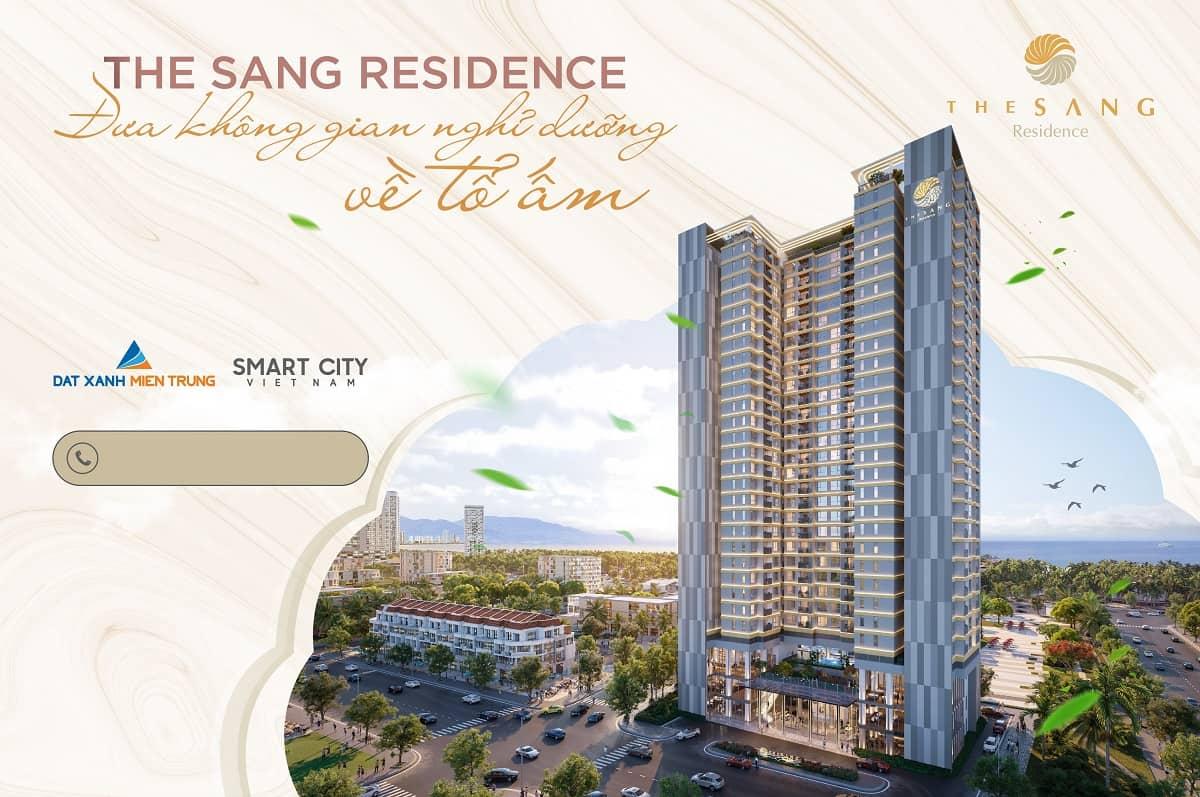 can-ho-the-sang-residence-da-nang