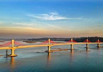 Dưới 2 tỷ sở hữu đất biển Quảng Ngãi- đã có sổ