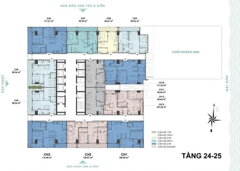 mat-bang-tang-24-25-the-6-nature-da-nang