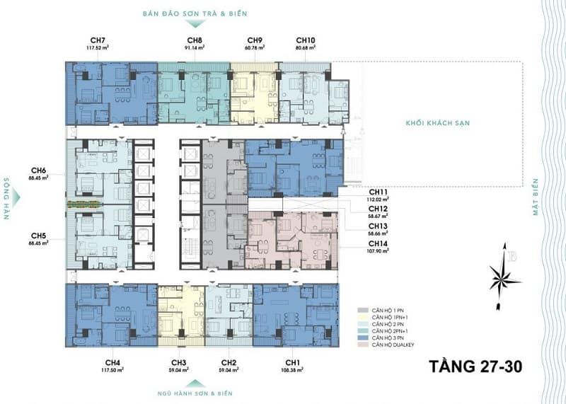 mat-bang-tang-27-30-the-6-nature-da-nang