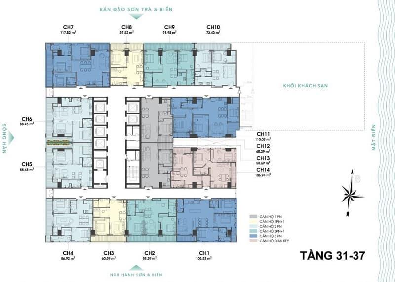 mat-bang-tang-31-37-the-6-nature-da-nang