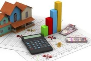 Những tiêu chí khi lựa chọn bất động sản phần 2