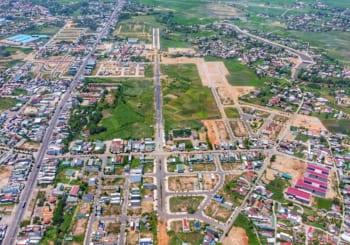 Bán đất nền dự án an điền phát quảng ngãi chỉ từ 500 tr (50 %)
