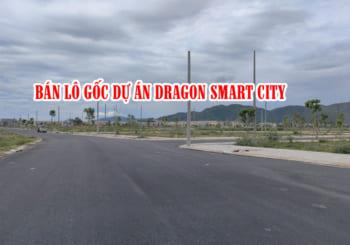 Bán Lô gốc dự án dragon smart city đà nẵng cần tìm chủ mới