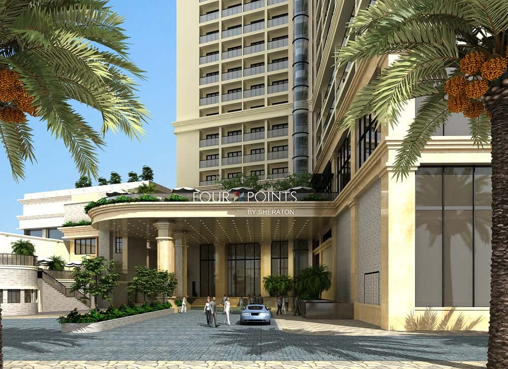 alphanam-luxury-for-point-by-sheraton