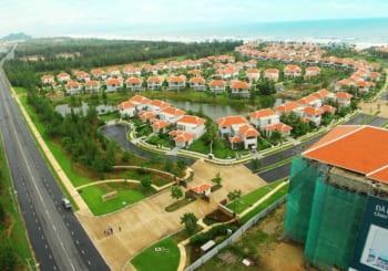 Bán căn hộ Ocean suites , 02 phòng ngủ cho thuê 50 tr/tháng