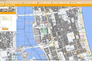 Hướng dẫn tra cứu thông tin thửa đất đà nẵng online